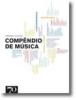 Compêndio de Música