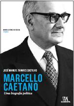 Apresentação do Livro<br />Marcello Caetano. Uma Biografia Política