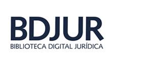 BDjur - Base de Dados Jurídica