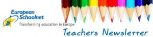 European Schoolnet: transforming Education in Europe