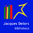 Biblioteca Jacques Delors