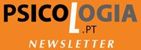 Newsletter_Portal.jpg