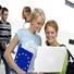 Programa de cooperação no domínio do ensino